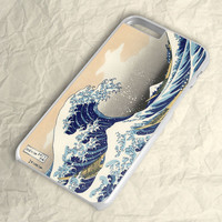 Great Wave iPhone 6 Case
