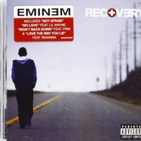 Recovery [Explicit]