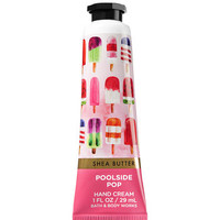 Poolside Pop Hand Cream - Signature Collection | Bath And Body Works