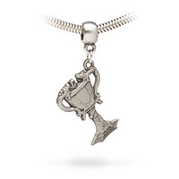 Harry Potter Triwizard Cup Charm Bead