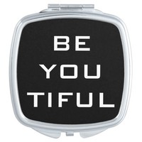 Be You Tiful Simple