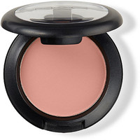 Powder Blush | Ulta Beauty