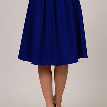 Dreams Come True Skirt