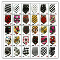 Children Clothes 2014 Children Ties 30 designs children ties necktie choker cravat boys girls ties baby scarf neckwear, 10pcs/lot....