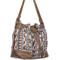 Tala Aztec Bag