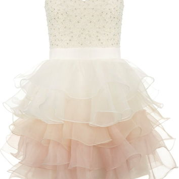 Prom Perfection Dress | Homecoming Prom Dresses | Rickety Rack