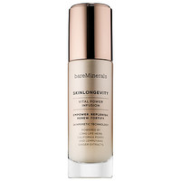 bareMinerals SKINLONGEVITY™ Vital Power Infusion (1.7 oz)