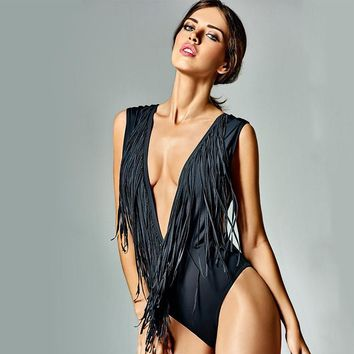 New Arrival Beach Swimsuit Sexy Summer Swimsuit [9624668807]