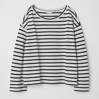 H&M Knit Top $24.99