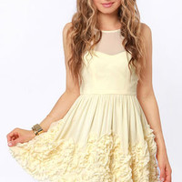 Cute Dresses, Shoes, & Tops Perfect for Valentine's Day! - Page 1
