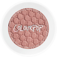 Aphrodisiac – ColourPop