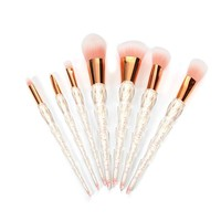 7 pcs Makeup Brush Set