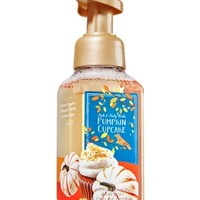 Gentle Foaming Hand Soap Pumpkin Cupcake