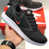 WMNS NIKE LUNARSOLO cheap Men's and women's nike shoes