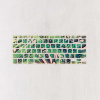 Palms Keyboard Cover | Urban Outfitters