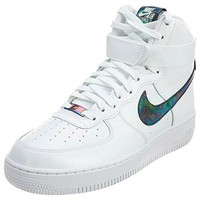 AIR FORCE 1 HIGH '07 LV8 Mens sneakers 806403-100 nike air force