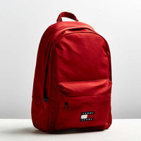 Tommy Hilfiger Core Backpack | Urban Outfitters