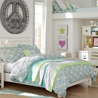 Chatham Fresh Bedroom