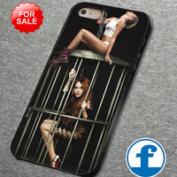 Miley Cyrus Wrecking Ball  for iphone, ipod, samsung galaxy, HTC and Nexus PHONE CASE