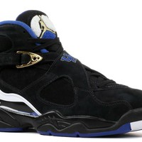 Free Shipping Air Jordan 8 Kentucky Madness AJ878484 Basketball Sneaker
