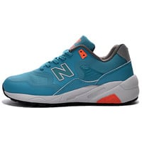 Trendsetter NEW BALANCE Women Men Casual Running Sport Shoes Sneakers