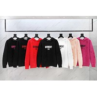 cc DCCK2 Givenchy Classic Hoodies
