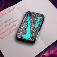 Design By : Flowerloveskull just do it leopard silver for iPhone case and Samsung Case and The Beautyful Case.