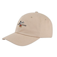 Mickey Disney classic Authentic Baseball Trucker Golf Sports Hats BALL CAPs Beige