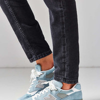 New Balance 998 Made In America Running Sneaker - Urban Outfitters