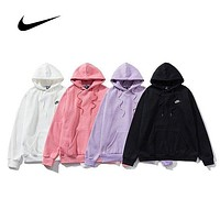 NIKE 2020 NEW Fashion Top Sweater Pullover Hoodie-3