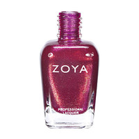 Zoya Nail Polish in Reva ZP546
