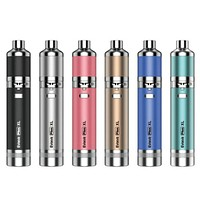 YoCan Evolve Plus XL Starter Kit