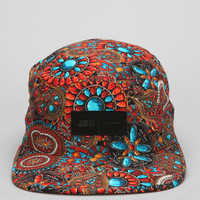 Publish Perris 5-Panel Hat
