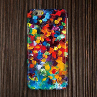 full wrap iphone 6 case,color bean iphone 6 plus case,vivid bean iphone 5c case,colorful iphone 4 case,4s case,unique iphone 5s case,art bean iphone 5 case,Sony xperia Z1 case,painting sony z3 case,samsung Galaxy s4,painting galaxy s3 case,s5 case