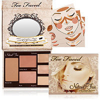 Too Faced Natural Face Palette Ulta.com - Cosmetics, Fragrance, Salon and Beauty Gifts