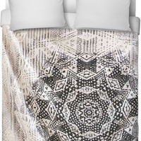 Tapestry Style Bed Spread