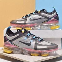 Nike Air Vapormax Sneakers Sport Shoes-2