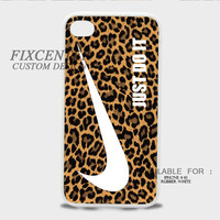 Leopard Pattern Rubber Cases for iPhone 4,4S, iPhone 5,5S, iPhone 5C, iPhone 6, iPhone 6 Plus, Samsung Galaxy S3, Samsung Galaxy S4, Samsung Galaxy S5  phone case design