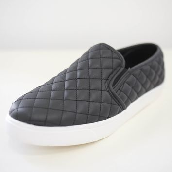Vally Sneakers