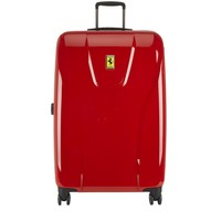 Ferrari Large Hi-Tech Trolley (82cm) | Harrods