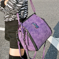 Women fashion handbags on sale = 4481548420