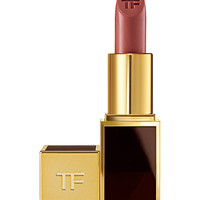 TOM FORD Lip Color - Light Pinks To Mauves