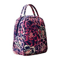Vera Bradley Lunch Bunch Katalina Pink - Zappos.com Free Shipping BOTH Ways