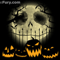 Once Upon a Pumpkin - Gallery | TeeFury