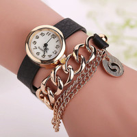 Women Man Watch Fit for everyone.Many colors choose.HOT SALES = 4487250436