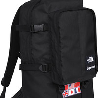 Supreme x The North Face® SS14 Daypack