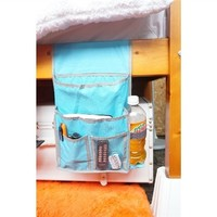 Bedside Caddy - TUSK College Storage College Supplies