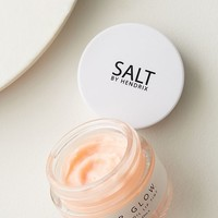 Salt by Hendrix Lip Glow