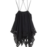 H&M Camisole Top $49.95