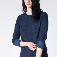 Rossby Shirt